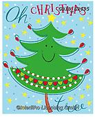 Patrick, CHRISTMAS SYMBOLS, WEIHNACHTEN SYMBOLE, NAVIDAD SÍMBOLOS, paintings+++++,GBIDSP695,#xx#