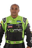 #88: VGMC Racing, LLC Honda Civic FK7 TCR, TCR:  Ruben Iglesias