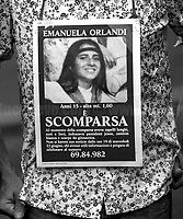 22.06.2020 - Emanuela Orlandi: 37th Anniversary Of 15-year-old Vatican Citizen Disappearance