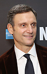 "Tony Goldwyn attends the Broadway Opening Night After Party  for ""Network"" at Jack's Studios on December 6, 2018 in New York City."