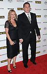Anthony LaPaglia at G'Day USA LA Black Tie Gala held at The Hollywood Palladium in Hollywood, California on January 22,2011                                                                               © 2010 Hollywood Press Agency