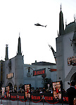 Atmosphere at the Twentieth Century Fox L.A. Premiere of The A-Team held at The Grauman's Chinese Theatre in Hollywood, California on June 03,2010                                                                               © 2010 Debbie VanStory / Hollywood Press Agency