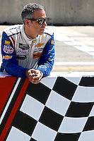 Joao Barbosa, Six Hours of the Glen, IMSA Tudor Series Race, Watkins Glen International Raceway, Watkins Glen, New York, June 2014.(Photo by Brian Cleary/www.bcpix.com)