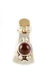 Edgar Haris & Co. Fine Jewelry