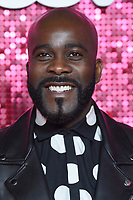 Melvin O'Doom<br /> at the ITV Gala 2017 held at the London Palladium, London<br /> <br /> <br /> ©Ash Knotek  D3349  09/11/2017