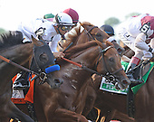 Belmont Stakes Day - 6/05/10