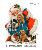 GIORDANO, CHRISTMAS SANTA, SNOWMAN, WEIHNACHTSMÄNNER, SCHNEEMÄNNER, PAPÁ NOEL, MUÑECOS DE NIEVE, paintings+++++,USGI1336,#X# stickers