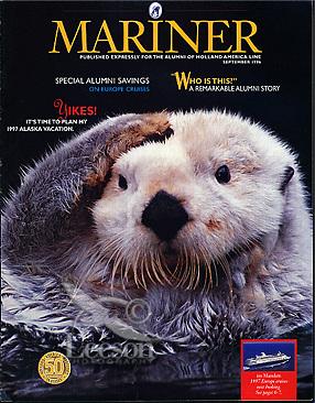 Advertising-Mariner-Magazine