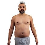 Ws fitness fotos 2021