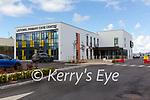 Listowel Primary Care Centre, Greenville, Listowel.