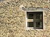small wooden window<br /> <br /> pequeña ventana de madera<br /> <br /> kleines Holzfenster<br /> <br /> 2272 x 1704 px<br /> 150 dpi: 38,47 x 28,85 cm<br /> 300 dpi: 19,24 x 14,43 cm