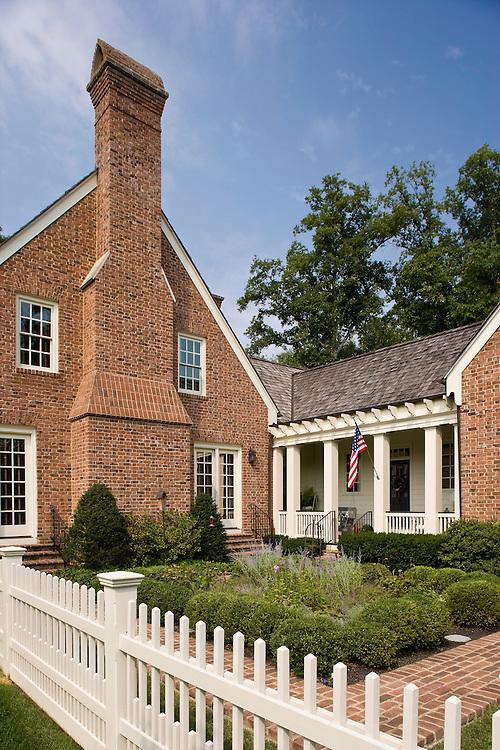 Turner Residence | Brian Kent Jones
