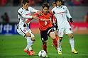 2012 J.League : Omiya Ardija 0-3 Cerezo Osaka