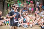 Photos of the 2019 22nd Shambhala Music Festival by Jeff Cruz
