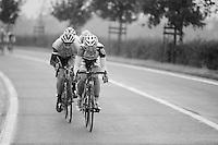 Eneco Tour 2013<br /> stage 7: Tienen - Geraardsbergen<br /> 208km