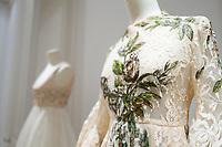 2021-04-17 Dior Houston OTO