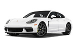 Porsche Panamera 4 E-Hybrid Hatchback 2019