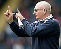 :: RAITH MANAGER JOHN MCGLYNN::.26/03/2011   sct_jsp017_falkirk_v_raith_rovers  .Copyright  Pic : James Stewart .James Stewart Photography 19 Carronlea Drive, Falkirk. FK2 8DN      Vat Reg No. 607 6932 25.Telephone      : +44 (0)1324 570291 .Mobile              : +44 (0)7721 416997.E-mail  :  jim@jspa.co.uk.If you require further information then contact Jim Stewart on any of the numbers above.........26/10/2010   Copyright  Pic : James Stewart._DSC4812  .::  HAMILTON BOSS BILLY REID ::  .James Stewart Photography 19 Carronlea Drive, Falkirk. FK2 8DN      Vat Reg No. 607 6932 25.Telephone      : +44 (0)1324 570291 .Mobile              : +44 (0)7721 416997.E-mail  :  jim@jspa.co.uk.If you require further information then contact Jim Stewart on any of the numbers above.........26/10/2010   Copyright  Pic : James Stewart._DSC4812  .::  HAMILTON BOSS BILLY REID ::  .James Stewart Photography 19 Carronlea Drive, Falkirk. FK2 8DN      Vat Reg No. 607 6932 25.Telephone      : +44 (0)1324 570291 .Mobile              : +44 (0)7721 416997.E-mail  :  jim@jspa.co.uk.If you require further information then contact Jim Stewart on any of the numbers above.........