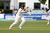 Harry Finch bats for Kent during Kent CCC vs Sussex CCC, LV Insurance County Championship Group 3 Cricket at The Spitfire Ground on 11th July 2021