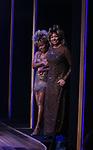 """""""Tina - The Tina Turner Musical"""" - Curtain Call"""