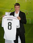 2014/07/17_Presentación de Kroos