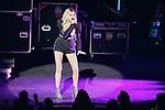 Kelsea Ballerini and Jonas Bros at Park Theater - 8.20.21