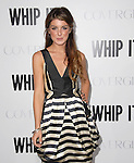 Shenae Grimes at L.A. Premiere of Whip It held at The Grauman's Chinese Theater in Hollywood, California on September 29,2009                                                                   Copyright 2009 DVS / RockinExposures
