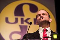 UKIP Spring Conference Margate 28-2-15