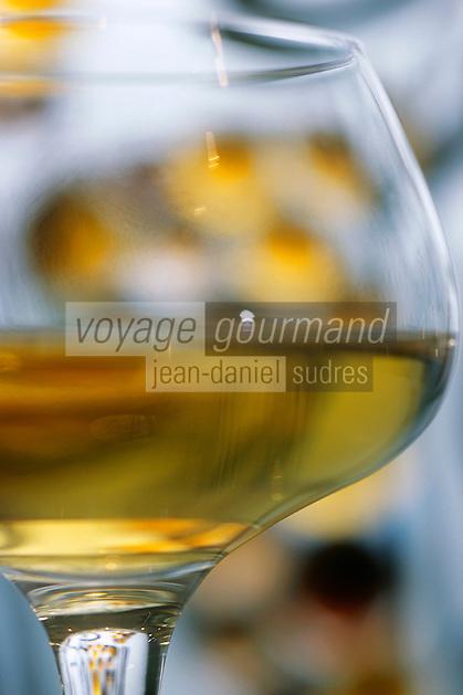 Europe/France/Alsace/68/Haut-Rhin: Dégustation des Vins d'Alsace Grand Cru