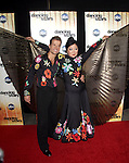 "Margaret Cho and  Louis van Amstel  at Dancing with the Stars ""Season 11 Premiere"" at CBS on September 20, 2010 in Los Angeles, California on September 20,2010                                                                               © 2010 Hollywood Press Agency"