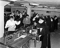 1964 07 Education en ete - fr GEORGEUS