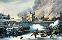 File: Saint-Eustache-Patriotes, 1867