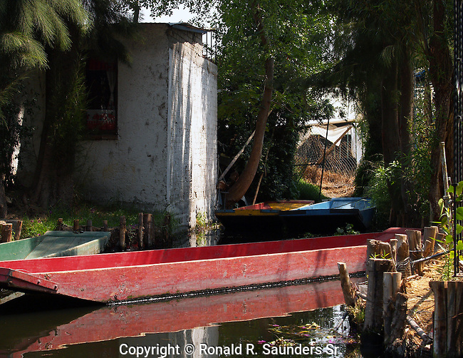 [UNESCO WORLD HERITAGE SITE] (1)<br />