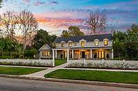 4256 Country Club Dr.