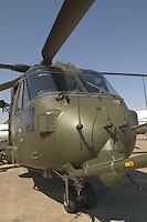 - helicopter  Agusta Westland EH 101....- elicottero Agusta Westland EH 101