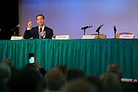 49th District Democrat Debate
