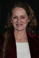 HOLLYWOOD, CA, USA - FEBRUARY 15: Melissa Leo at The Annual Make-Up Artists And Hair Stylists Guild Awards held at the Paramount Theatre on February 15, 2014 in Hollywood, Los Angeles, California, United States. (Photo by Xavier Collin/Celebrity Monitor)
