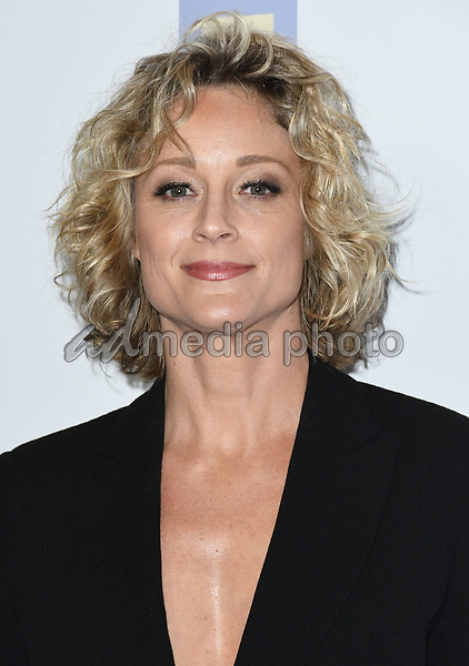 10 March 2018 - Los Angeles, California - Teri Polo. The Human Rights Campaign 2018 Los Angeles Dinner held at JW Marriott LA Live. Photo Credit: Birdie Thompson/AdMedia