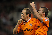 2009-09-22 Stoke City v Blackpool CC3