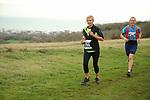 2020-10-24 Beachy Head Marathon 03 PT