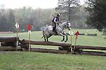 DRHC Pony Trials