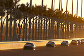 Monster Energy NASCAR Cup Series<br /> Ford EcoBoost 400<br /> Homestead-Miami Speedway, Homestead, FL USA<br /> Sunday 19 November 2017<br /> Martin Truex Jr, Furniture Row Racing, Bass Pro Shops / Tracker Boats Toyota Camry<br /> World Copyright: Russell LaBounty<br /> LAT Images