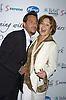 Ricky Paull Goldin Pre Emmy Party 2005