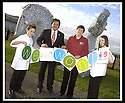 14/11/2007       Copyright Pic: James Stewart.File Name : sct_jspa29_helix.THE ANNOUNCEMENT OF £25 MILLION POUND GRANTED TO FALKIRK COUNCIL FOR THEIR HELIX PROJECT.......James Stewart Photo Agency 19 Carronlea Drive, Falkirk. FK2 8DN      Vat Reg No. 607 6932 25.Office     : +44 (0)1324 570906     .Mobile   : +44 (0)7721 416997.Fax         : +44 (0)1324 570906.E-mail  :  jim@jspa.co.uk.If you require further information then contact Jim Stewart on any of the numbers above........