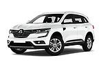 Renault Koleos Zen SUV 2017