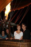 20100402 April 02 Cairns Hot Air