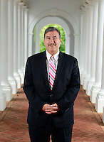 Larry Sabato Professor of Politics and The Center for Politics(Click Thumbnails below to Purchase)