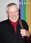 Jacques D'Amboise attending the 35th Kennedy Center Honors at Kennedy Center in Washington, D.C. on December 2, 2012