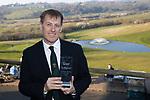 Wales Golf Awards 2019<br /> 29.03.19<br /> ©Steve Pope<br /> Sportingwales