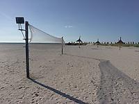 SEA_LOCATION_80381